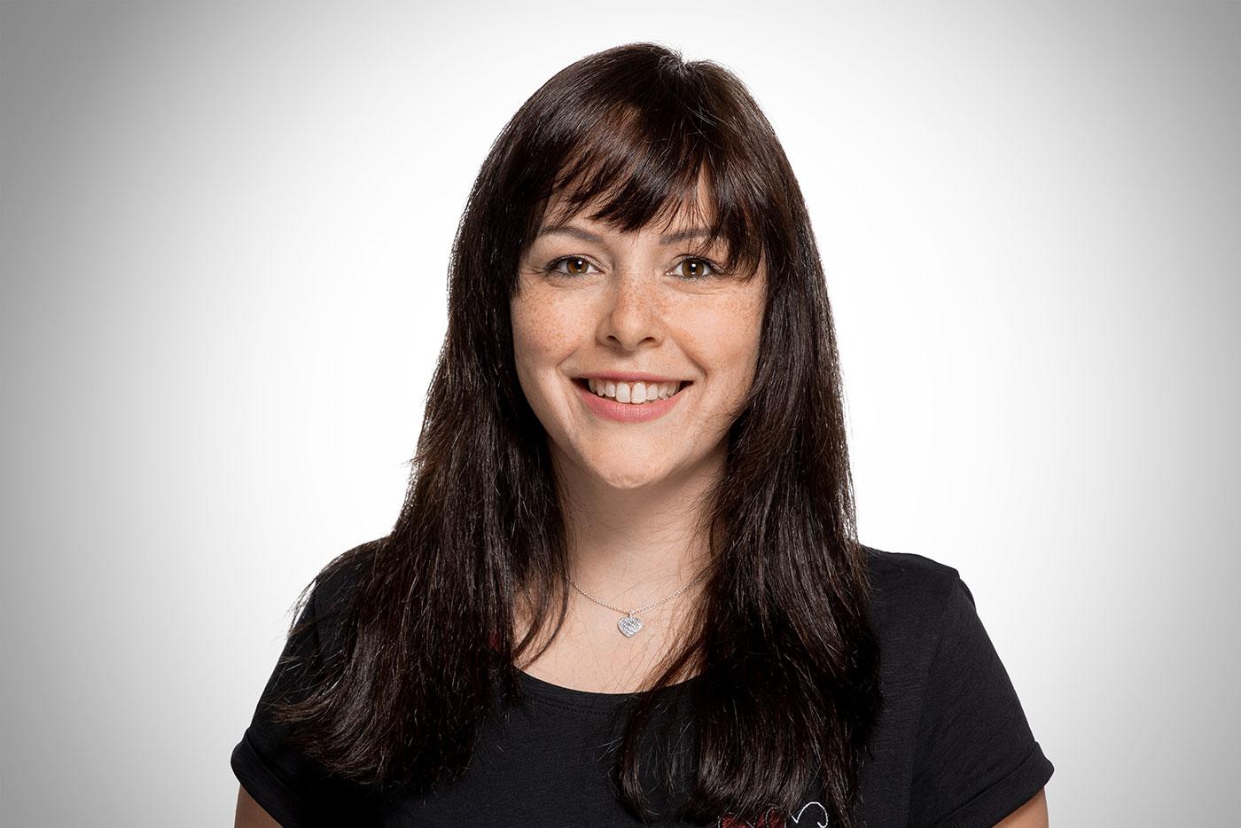 Jennifer Heinicke