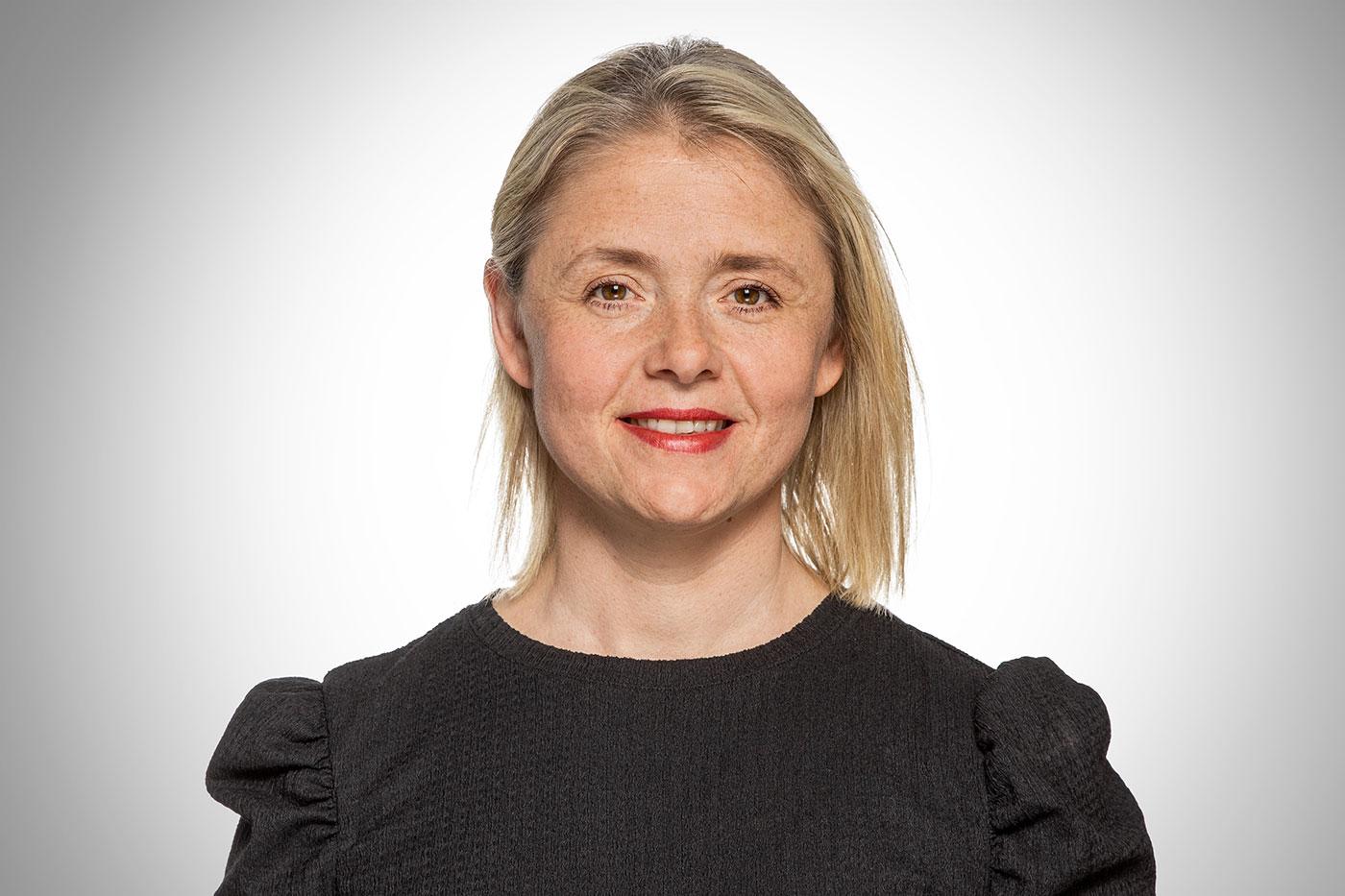 Anna Knaub
