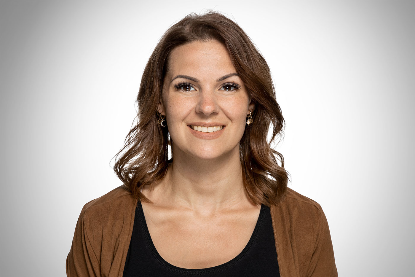 Caroline Hogenkamp